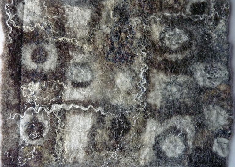 british wool hanging