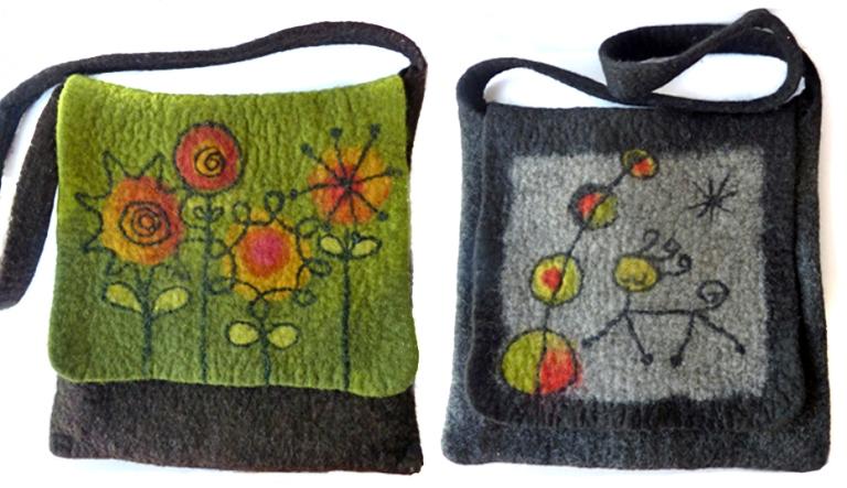 karoliina bags 3 copy