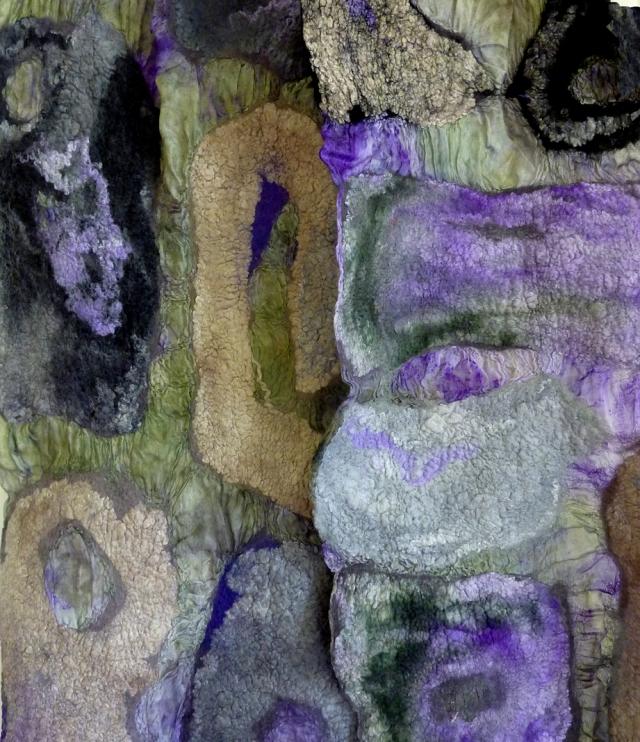 silk on silk greys purples 4