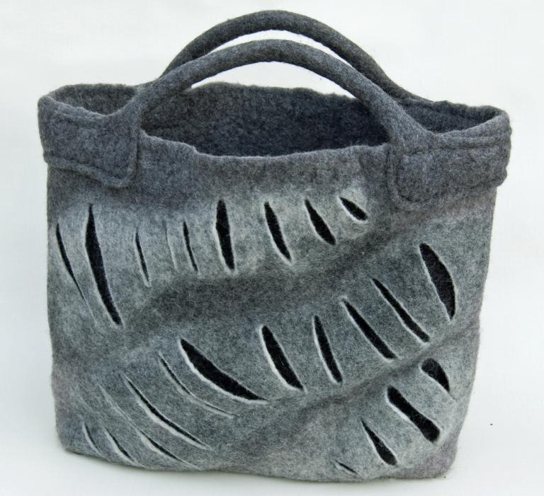 slash bag