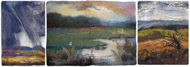 landscape tripdych